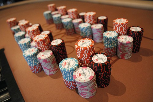 Bellagio poker chips set prix produit geant casino