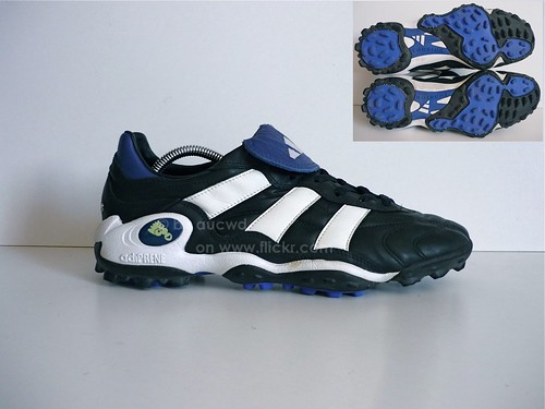 Aujourd'hui Offres Remorques 1999 Chaussure Meilleures Adidas xIqw70qaE