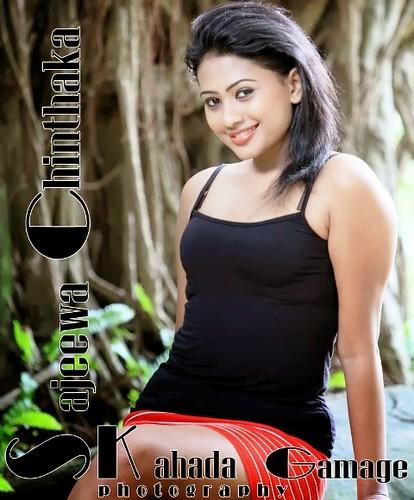 Sri lankan hot images