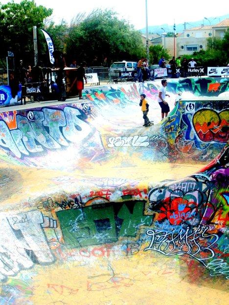 3297626001 6d18b8b1ef o 10 Arena Skateboard Yang Super Keren