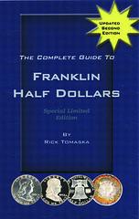 FranklinHalfCover