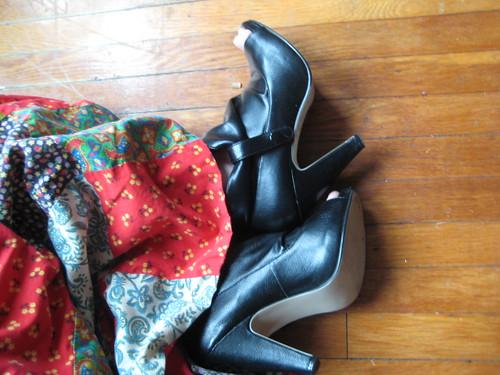 02-25 shoes