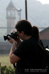 O Fotógrafo (Bel Gasparotto) Tags: canon photographer fotógrafo paranapiacaba santoandré 400d canoneosrebelxti eduguimarães