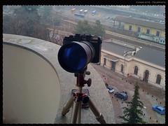 Canon G10 - 18x