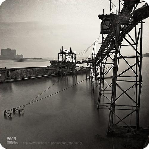 Bridge-hz-09