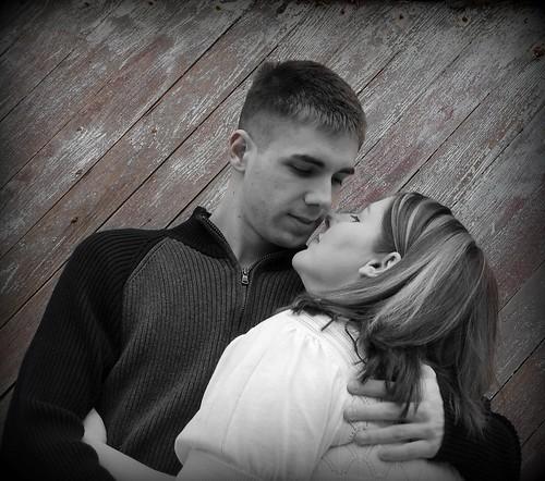 Nick & Erin 14