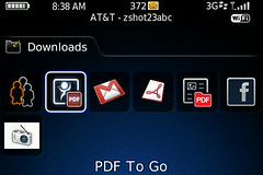 pdf-to-go-icon