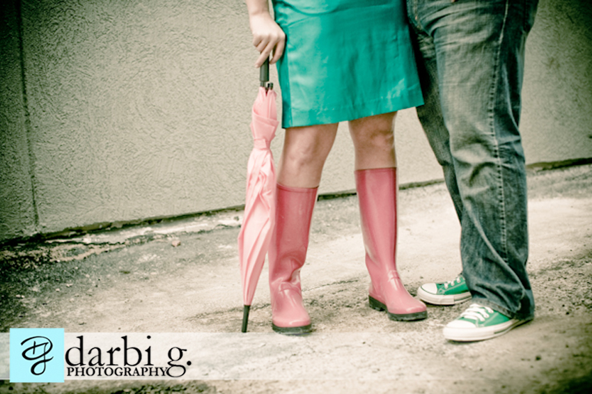 Abby-Justin-engagement-photos-009-vert