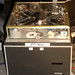 1982 Ampex HS200 STW Channel 9