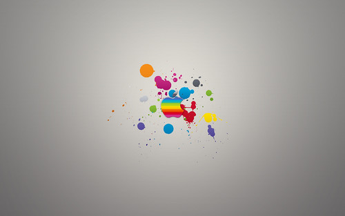 wallpaper color. apple-desktop-wallpaper-color