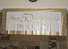 cripps50thann-30 (pils73) Tags: anniversary 50th cripps