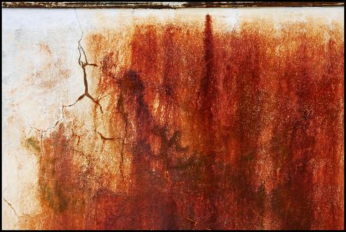 Patterns & Textures - 03