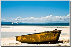 Take Me Home (HansCheska) Tags: beach island roadtrip pk indios birdwatching cagbalete blueribbonwinner canon400d worldbest maubanquezon