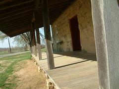 Bollinger Mill (whitebuffalobk) Tags: mill missouri coveredbridge burfordville bollingermill