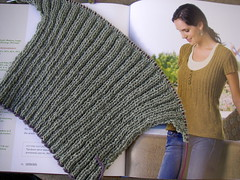 Slinky Ribs