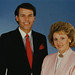 Rick Ardon & Susannah Carr