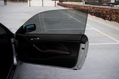 BMW 2004 330Ci (Zlatko Unger) Tags: atlanta 2004 car ga silver georgia forsale 04 gray style 71 330 bmw rims titanium ci 330ci 3series bimmer e46 georiga unger zlatko bavarianmotorworks bayerischemotorenwerke zlatkounger zlatty westsode