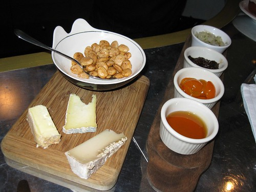 Bohemian Creamery Cheese
