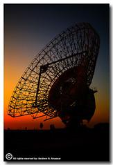My Sad Station (ibrahem N. ALNassar) Tags: station 30 canon eos sad d n l kuwait usm ef 1740mm f4     alnassar flickrsbest my    ibrahem  30d