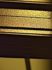 pool_05 (Torben*) Tags: auto longexposure car night geotagged lumix dewdrops spain nacht dew tau mallorca spanien majorca tautropfen fz50 langebelichtung alcanada portdalcudia dmcfz50 rawtherapee geo:lat=39838492 geo:lon=3159361
