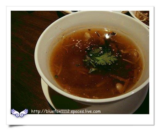 090306故宮  府城晶華12_寶島套餐-傳統肉羹