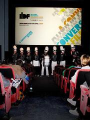 london-doc-film-festival