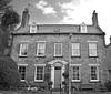 The new house (Trevor Weddell) Tags: house georgian berwick tweed showyourhouse