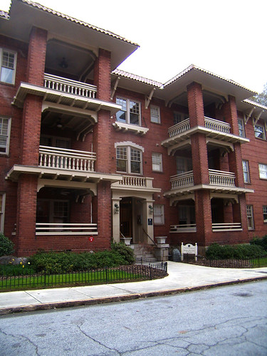 P3312517-Wilburn-House-11th-Street
