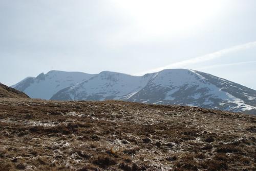 Scotland 251
