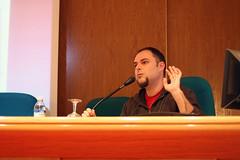 Raúl Murciano