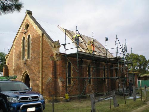 Roof2alite
