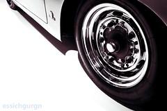 Reutter + Chrome (essichgurgn) Tags: auto car automobile 911 voiture spyder chrome coche ferdinand porsche carro rim rims rs macchina chrom 904 carrera panamericana oto automóvil karu 356 550 gmund motorcar cotxe 汽车 kocsi خودرو машина автомобиль 汽車 samochód автомобил vehículo otomobil 自動車 кола automobiel אוטו कार vettura گاری รถยนต์ bíl avtomobil makinë ئوتومبيل سيَّارة karru αυτοκίνητοmba' મોટરગાડמכונית गाड़ी मोटर बन्डी машин ਗੱਡੀ म् аутомобил ауто awto oyto