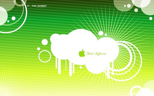 imac wallpaper. iMac Wallpaper