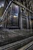 Tiffany & Co. (Altered Lens) Tags: jason altered lens photography sydney smith co tiffany hdr vetorama