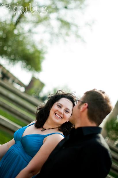Darbi G Photography-engagement-photographer-_MG_1596