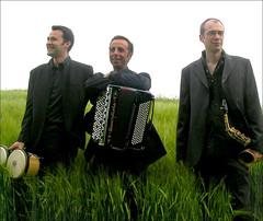 Jacques_Pellain_Trio