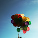 balloon image, photo or clip art