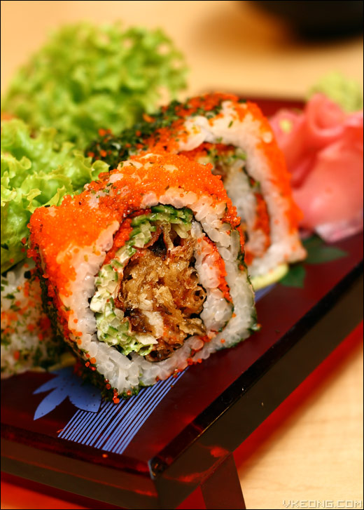 soft-shell-crab-roll