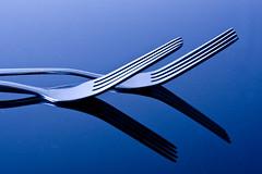 fork@@