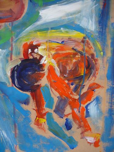 2009.05.11_01 detail