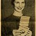 Mary Jeanne Bowen