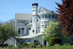 White Cliffs (Svadilfari) Tags: house building history home ma massachusetts victorian newengland mansion whitecliffs archtecture victorianarchitecture northboro northborough victorianmansion wesson smithandwesson northboromassachusetts northboroughmassachusetts northboroma northboroughmass northboroughma northboromass wessonestate danielwesson cynthiawesson functionfacilities functionfacility