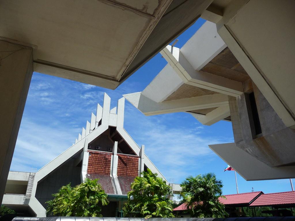 Kota Kinabalu (276)