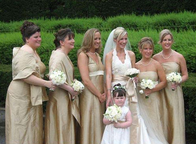 2014 dreamlike strapless flat ruffled wedding cream wedding dress