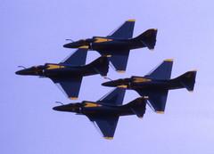 s0031as (kurtsj00) Tags: blue angels a4 skyhawk