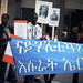 Eritrea demonstration II