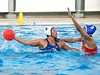 0905202155 (Kostas Kolokythas Photography) Tags: water women greece final polo 2009 olympiakos playoff vouliagmeni γυναικών βουλιαγμένη ολυμπιακόσ υδατοσφαίριση πόλο τελικόσ πρωταθλήματοσ