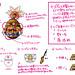 Spectrobes__Origins-Nintendo_WiiArtwork4301S017A1 par gonintendo_flickr