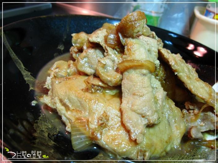 薑汁燒肉_05.jpg