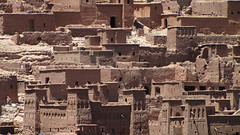 Detalle (Carlitos) Tags: africa morocco maroc marruecos ksar kasbah  atbenhaddou soussmassadra  almarib  athbenhadu